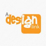 A great web designer: A Design Link, Tampa, FL logo