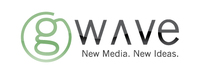 A great web designer: gWAVE Consulting, San Diego, CA