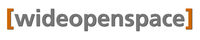 A great web designer: [wideopenspace], Dundee, United Kingdom
