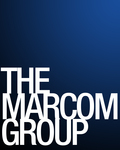 A great web designer: The Marcom Group, Los Angeles, CA