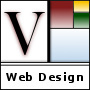 A great web designer: Visualis Web Design, Los Angeles, CA