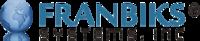 A great web designer: Franbiks Systems, Inc, Dallas, TX