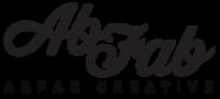 A great web designer: AbFab Creative, Phoenix, AZ