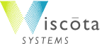 A great web designer: Wiscota Systems, Hudson, WI