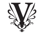 A great web designer: Visceral, San Diego, CA logo