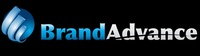 A great web designer: Brand Advance, Orlando, FL logo