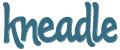 A great web designer: Kneadle, Orange County, CA