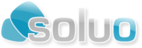 A great web designer: Soluo, Paris, France