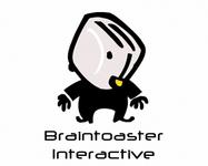 A great web designer: Braintoaster Interactive, Boca Raton, FL