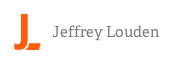 A great web designer: Jeffrey Louden, Louisville, KY