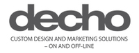 A great web designer: Decho Web & Graphic Design, London, United Kingdom