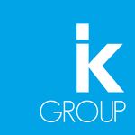 A great web designer: Ikone Group, Miami, FL
