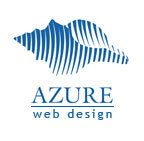 A great web designer: Azure Web Design, Los Angeles, CA