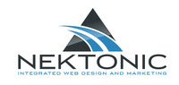 A great web designer: NEKTONIC, Princeton, NJ