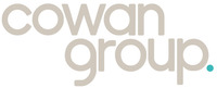 A great web designer: Cowan Group, Central London, United Kingdom logo