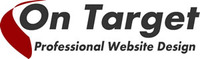 A great web designer: On Target Professional Website Design, San Antonio, TX
