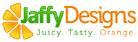 A great web designer: JaffyDesigns, San Diego, CA