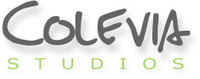 A great web designer: Colevia, Missoula, MT