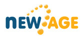 A great web designer: New Age Infotech Limited, Nairobi, Kenya
