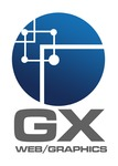 A great web designer: GlobalSpex Internet Marketing, Houston, TX logo