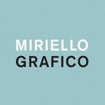 A great web designer: Miriello Grafico, San Diego, CA