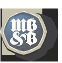 A great web designer: McKinleyBrown & Bradley, Waco, TX