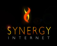 A great web designer: Synergy Internet, Leeds, United Kingdom