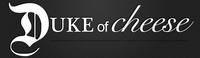 A great web designer: Wylie, Bryan, TX logo