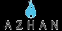 A great web designer: Azhan Studio, Khartoum, Sudan