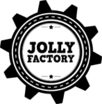 A great web designer: Jolly Factory, Huntsville, AL