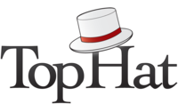 A great web designer: Top Hat Websites, Greenville, SC