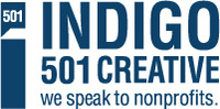 A great web designer: Indigo 501 Creative, Tampa, FL