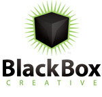 A great web designer: BlackBox Creative, Atlanta, GA