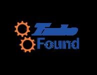 A great web designer: Turbo Found, Chicago, IL logo