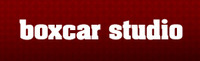 A great web designer: Boxcar Studio, Ann Arbor, MI