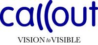 A great web designer: Callout Creaitve, Greensboro, NC logo