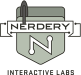 A great web designer: Nerdery Interactive Labs, Minneapolis, MN