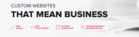 A great web designer: Web Loft Designs, Dallas, TX