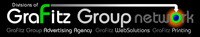 A great web designer: GraFitz Group Network, Huntington, WV