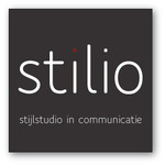 A great web designer: Stilio, Lier, Belgium