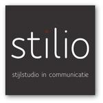 A great web designer: Stilio, Lier, Belgium logo
