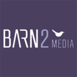 A great web designer: Barn2 Media WordPress development, Plymouth, United Kingdom