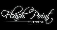 A great web designer: Flash Point Collective , San Diego, CA