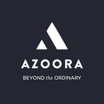 A great web designer: Azoora, Inc., Brussels, Belgium