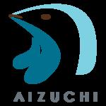 A great web designer: AIZUCHI, Toronto, Canada logo