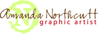 A great web designer: Amanda Northcutt, Nashville, TN