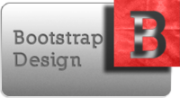 A great web designer: Bootstrap Design, Rochester, NY