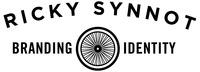 A great web designer: Ricky Synnot Branding & Identity, Melbourne, Australia