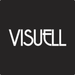 A great web designer: Visuell Interactive, Charlotte, NC