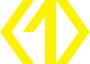 A great web designer: Strona 1, Warsaw, Poland logo